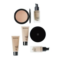 Foundation / BB Cream