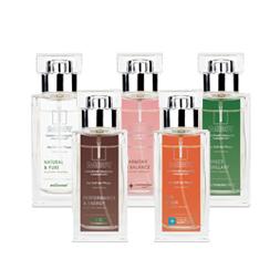 MBR - Fragrance