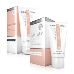 Mamofillin