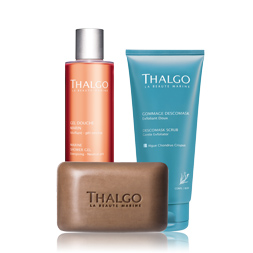 THALASSO & MARINE CARE