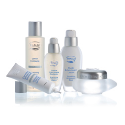 THALGO FACE CARE