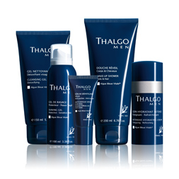 THALGO MEN