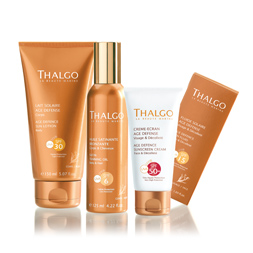 THALGO SUN CARE