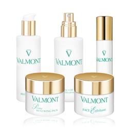 Aanbiedingen - Valmont