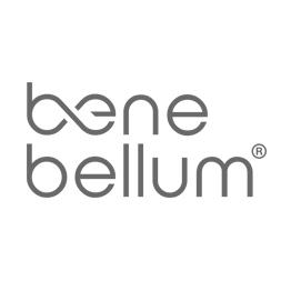 Benebellum