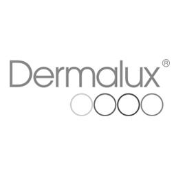 Dermalux