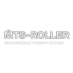 MTS-DermaRoller