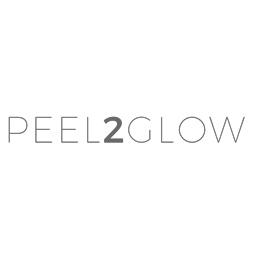 Peel2Glow