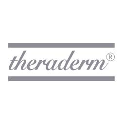 Theraderm