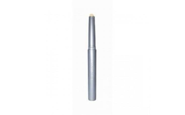 T. LeClerc Professional Concealer - 02 Moyen