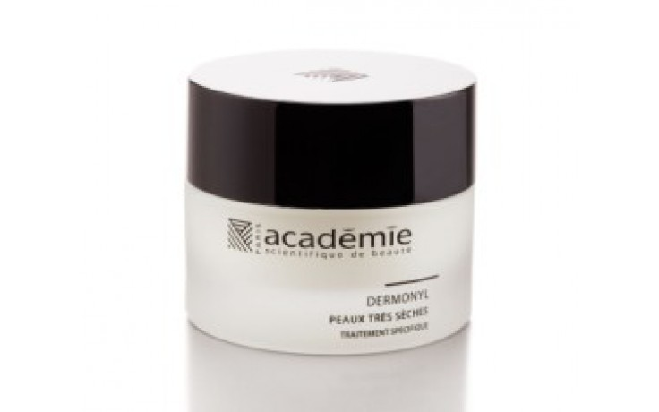 Academie Dermonyl / Nourishing and Revitalizing Cream