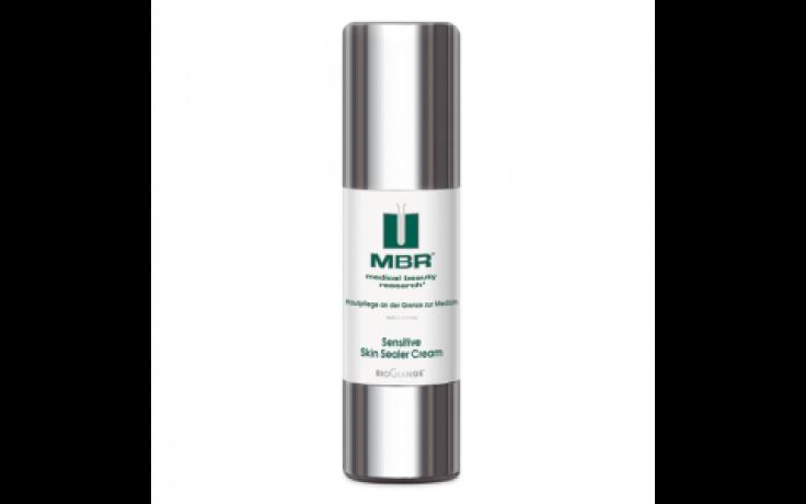 MBR Sensitive Skin Sealer Cream
