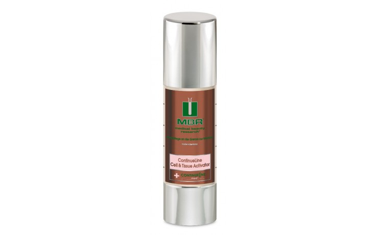 MBR Cell&Tissue Activator