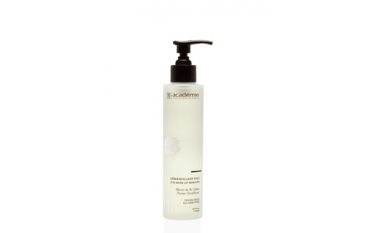 Academie Démaquillant Yeux / Eye Make-Up Remover