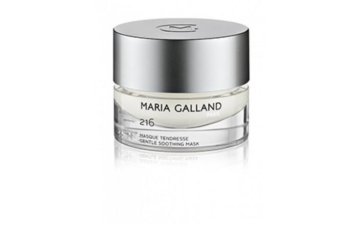 Maria Galland 216 Masque Tendresse