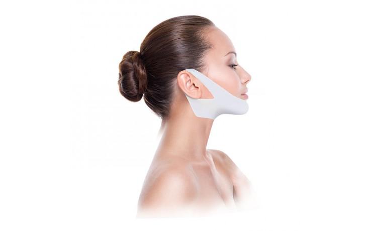 Klapp Alternative Medical Moisturizing Chin Mask