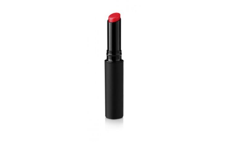 Maria Galland 503 Le Rouge Baume Brillant - Sorbet Framboise 80