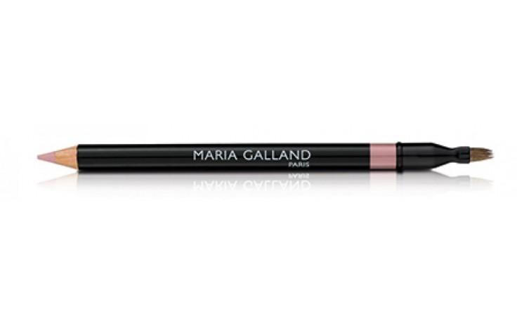 Le Crayon Lèvres - Rose Macaron