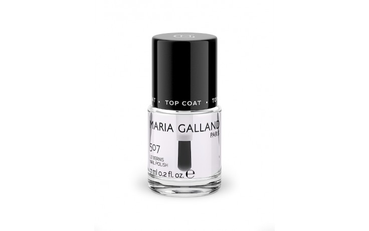 Maria Galland 507 Le Vernis - 001 Top Coat