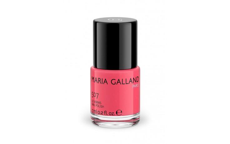 Maria Galland 507 Le Vernis - 06 Rose Corail