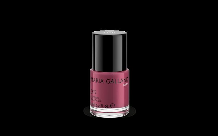 Maria Galland 507 Le Vernis - 49 Bordeaux