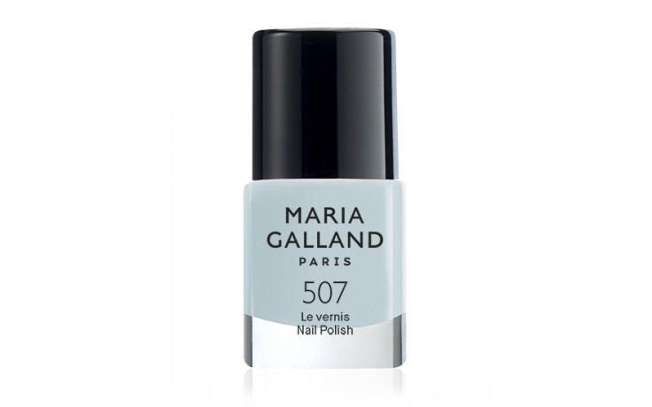 Maria Galland 507 Le Vernis - Blue Ciel 61