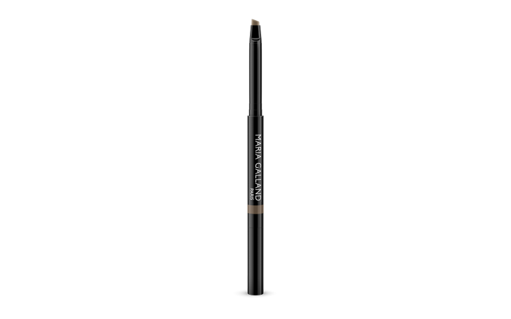 Maria Galland 525 Le Crayon Sourcils Infini Waterproof 11 Blond