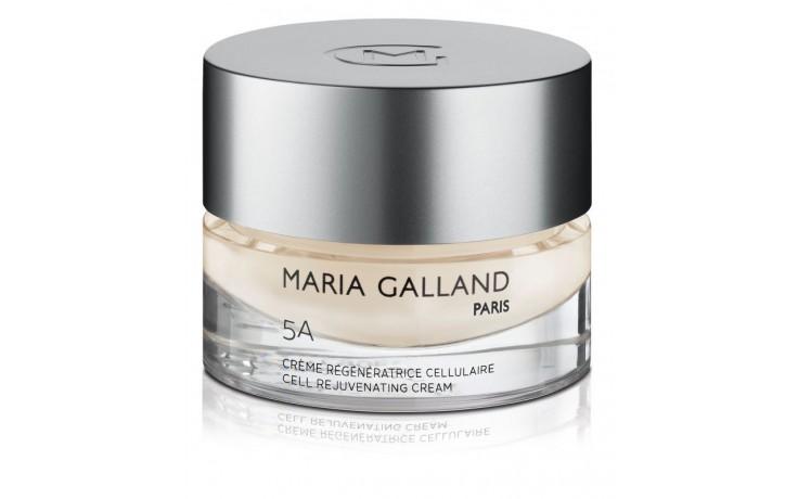 Maria Galland 5A Crème Régénératrice Cellulaire