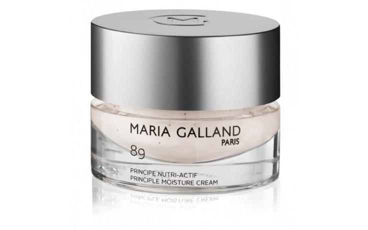 Maria Galland Principe Nutri-Actif 89