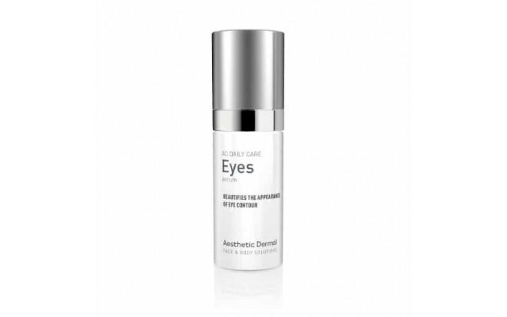 Aesthetic Dermal Eyes serum
