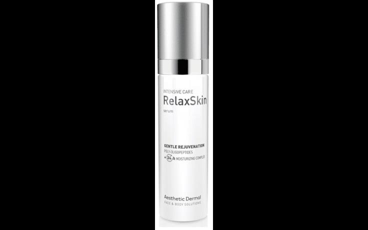 Aesthetic Dermal RelaxSkin Serum