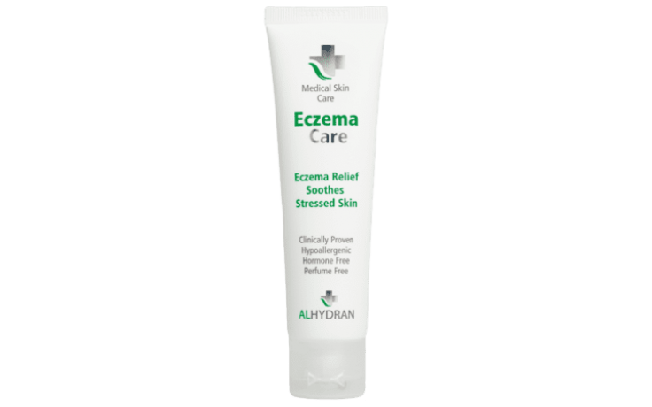ALHYDRAN Eczema Care 59ml
