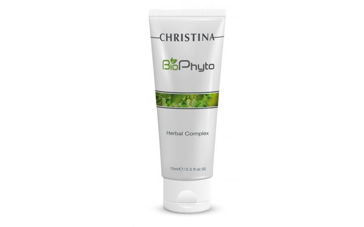 Christina Bio Phyto - Herbal Complex