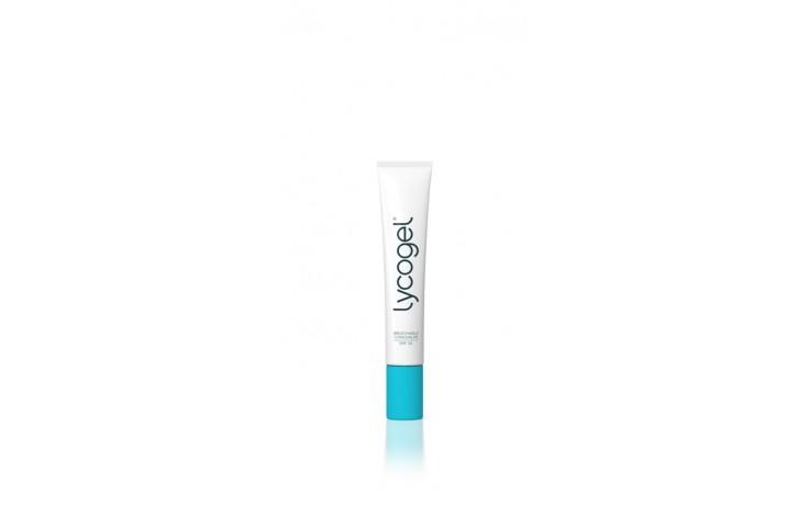 Lycogel Sample Breathable Concealer Tan