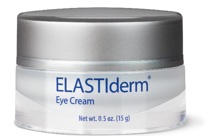 Obagi Medical ELASTIderm Eye Cream