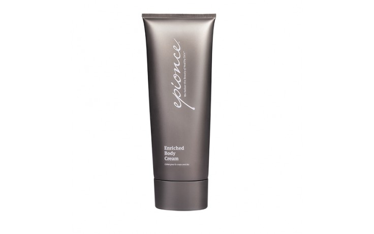 Epionce Enriched Body Cream