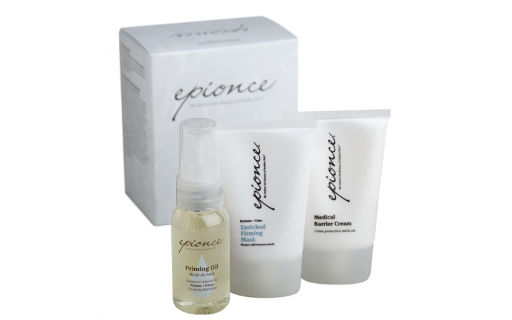 Epionce Essential Recovery kit 2.8