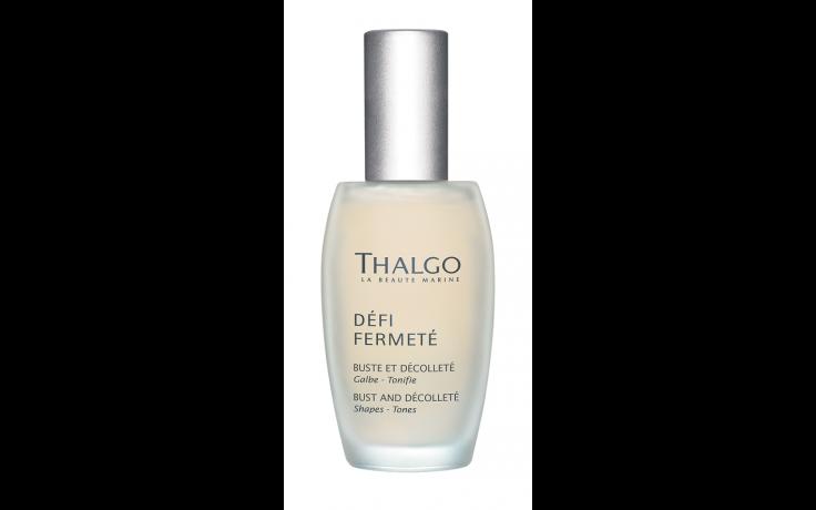Thalgo Bust and Décolleté