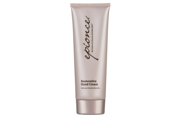 Epionce Restorative Hand Cream
