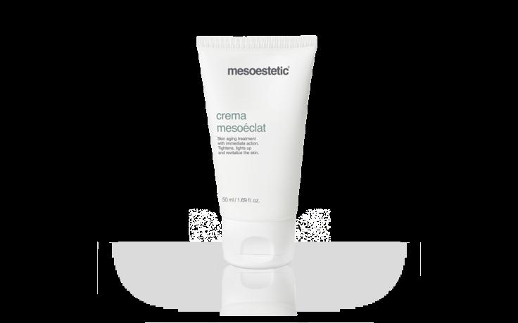 Mesoestetic Mesoéclat Cream