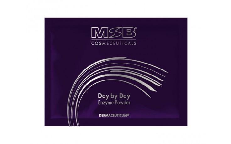 MSB Hydro Repair Liquid Mask 6 vlies-matrix