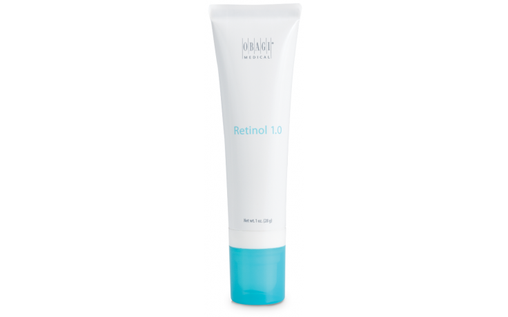 Obagi Medical Obagi360 Retinol 1.0
