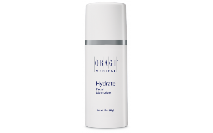 Obagi Medical Obagi Hydrate