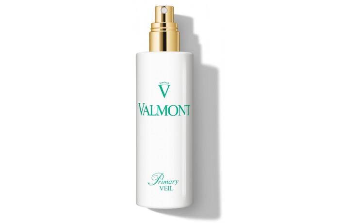 Valmont Primary Veil