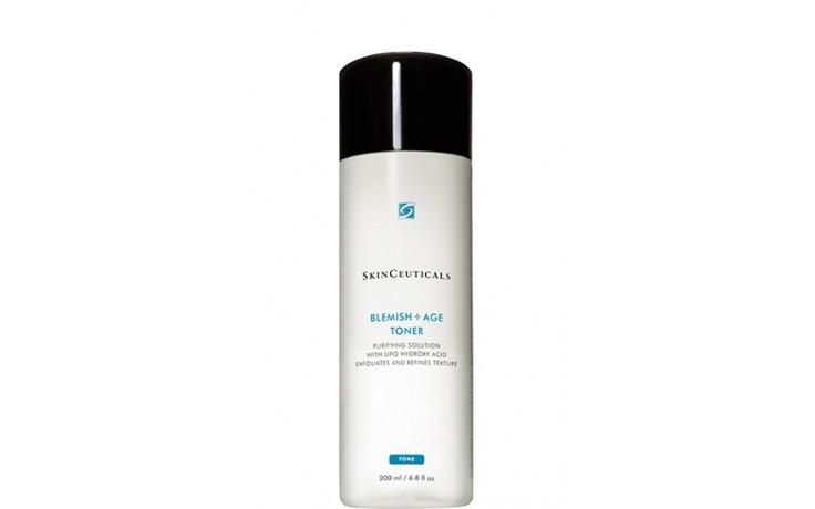 SkinCeuticals Blemish+Age Toner