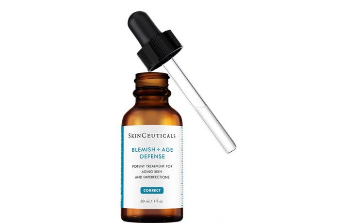 SkinCeuticals SkinCeuticals Blemish+Age Defense