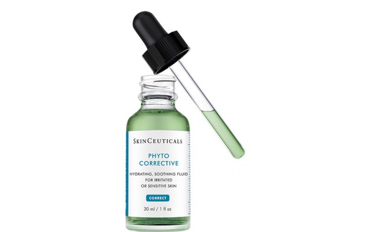 SkinCeuticals SkinCeuticals Phyto Corrective
