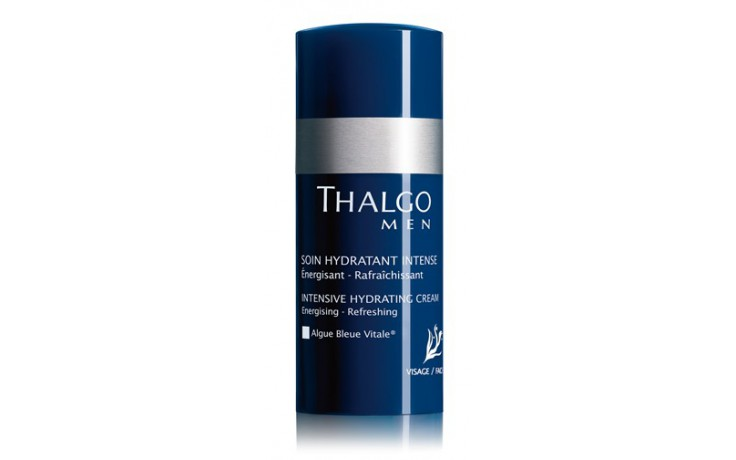 Thalgo Men Intensive Hydrating Cream