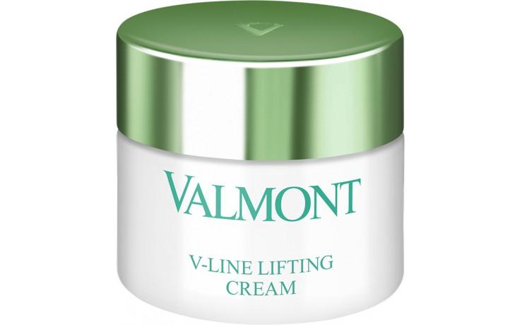 Valmont V-Line Lifting Cream