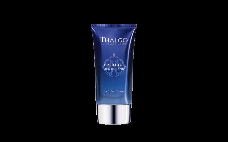 Thalgo Body Cream Prodige des Oceans